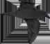 statut-petrel-icon