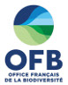 L'Office français de la biodiversité (OFB)