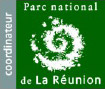 REUNION NATIONAL PARK