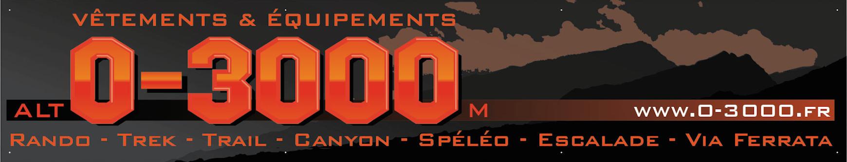 0-3000