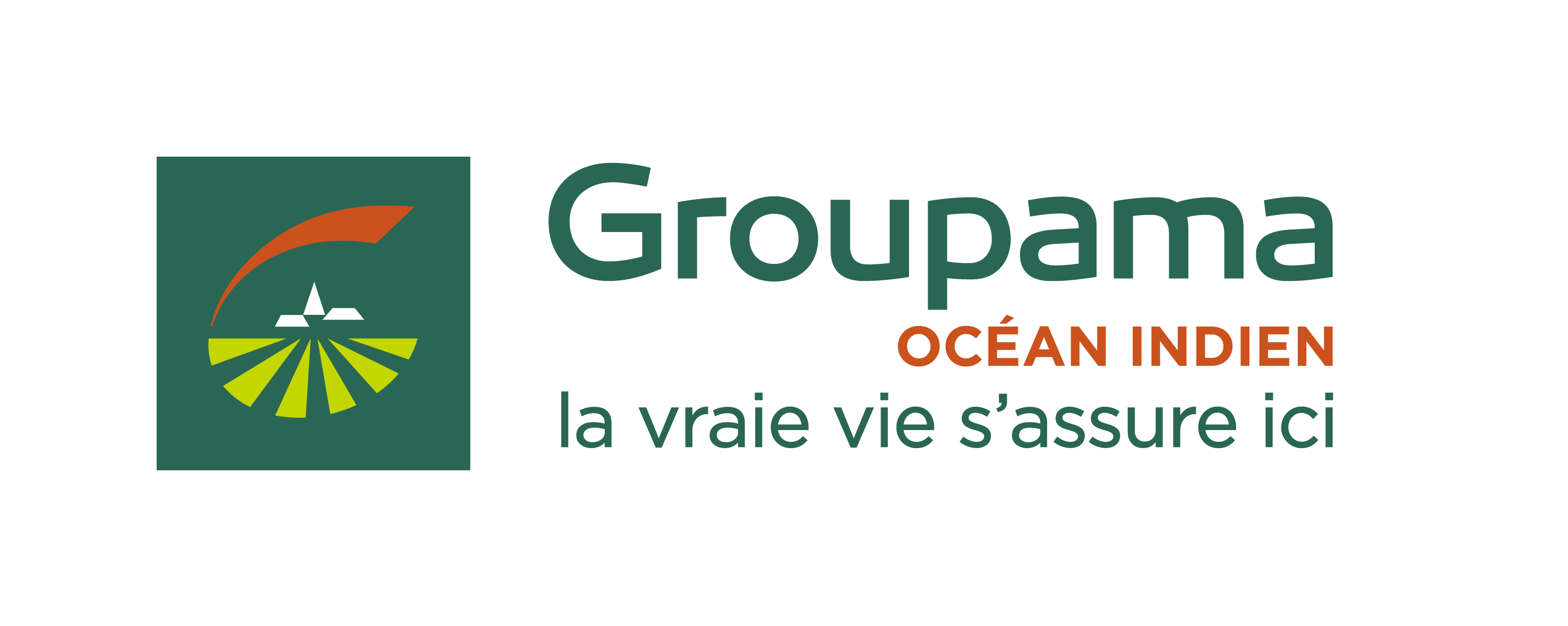 Groupama Saint Denis