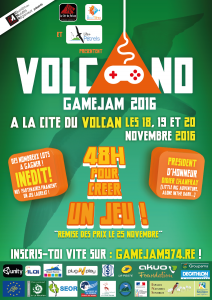 volcano game jam_2016